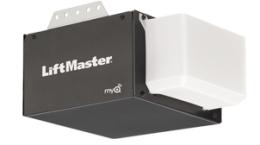 liftmaster_8065